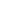Máscara tiazinha - vermelha